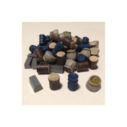 ugi games toys scythe recursos deluxe madera juego mesa
