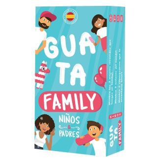 ugi games toys mesa guatafamily juego infantil fiesta español