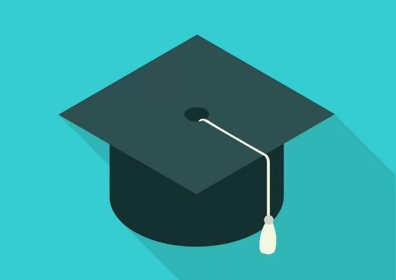 УГІ запрошує на зустріч випускників