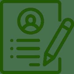 resume (4)