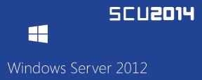 SCU14flavors_windowsserver