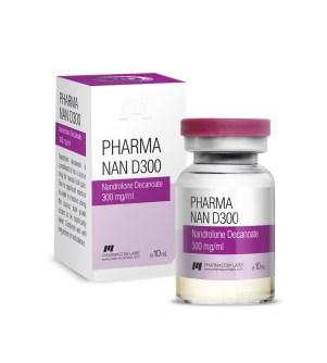 pharmacomdeca