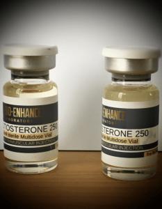 bioenhancelabs