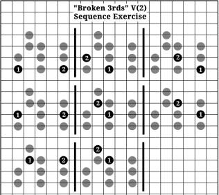 broken-3rds-exercise-v2