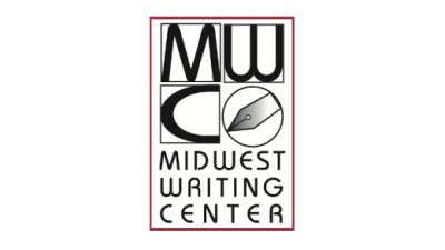 midwest-writing-center-web.jpg