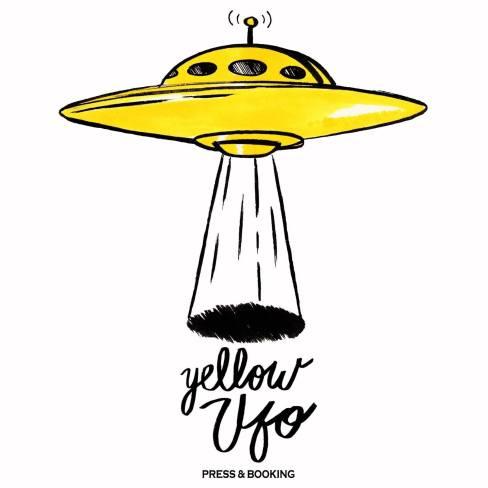 yellowufo