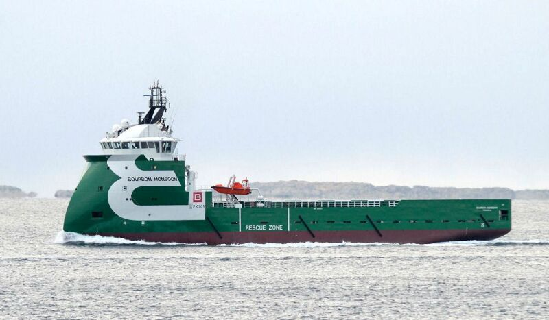 Picture by Olaf Moen via www.tugspotters.com
