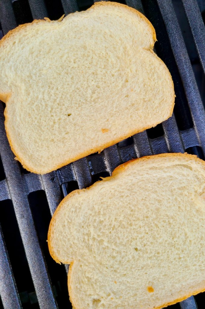 Vegan Mushroom Sandwich Recipes