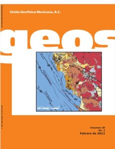 GEOS 30-2_page1