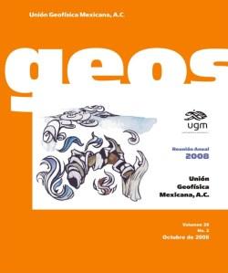 geos28-2