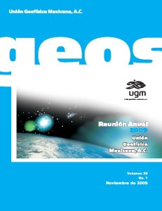 geos29-1
