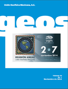Capture geos14-1
