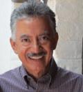 Guillermo Perez Cruz
