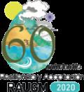 logo2020-es