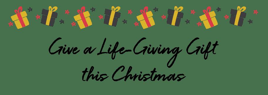 Christmas Header Transparent.Christmas Header Union Gospel Mission