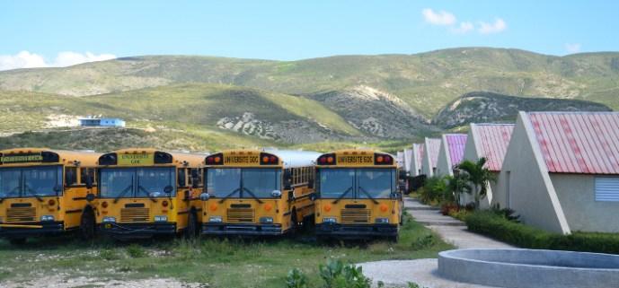 buses5