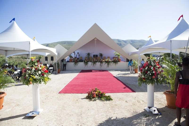 ceremony19
