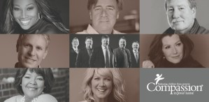 GMA Foundation Announces Hall of Fame Inductees and Honors Recipients for GMA Honors Celebration, May 9