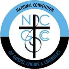 The National Convention of Gospel Choirs and Choruses Announces The 84th Annual Session Set For August 5-11 In Baltimore
