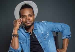 Travis Greene Receives Three Billboard Music Award Nominations Across All Gospel Categories