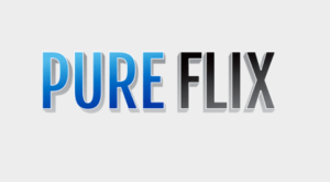 Pure Flix Achieves Record Breaking International Theatrical Success