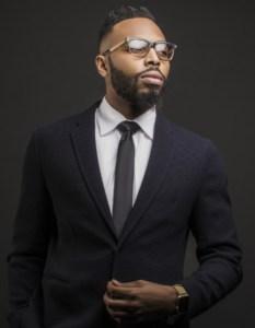 Musician and Social Media Trendsetter BART ORR Announces Debut EP BARTHOLOGY