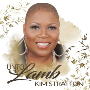 Celebrity Chef Kim Stratton Releases First Recording In Six Years