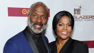 Bebe and Cece Winans to Receive the Gospel Music Icon Award at Black Music Honors 2018