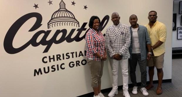uGospel com - #1 Dependable Source Gospel News & Info!