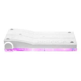 Cropmaster LED Light