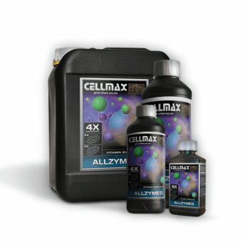 allzyme