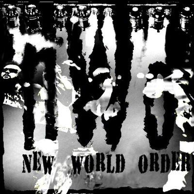 N.W.O. (Deepcave + Dead Indians) - New World Order of Rap