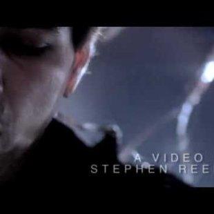 cage-captain-bumout-video