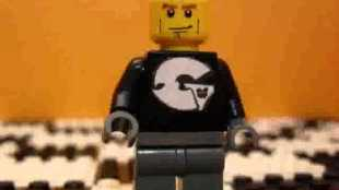 wu-tang-clan-da-mystery-of-chessboxin-lego-video-version