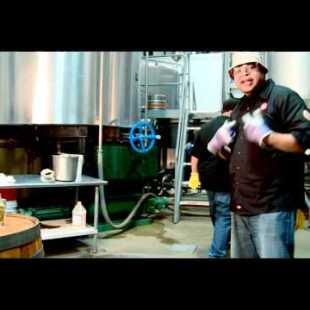 people-under-the-stairs-beer-video