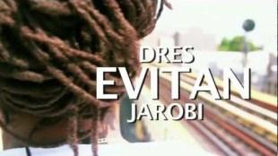 """Evitan (Jarobi & Dres) – """"Hot Damn"""""""