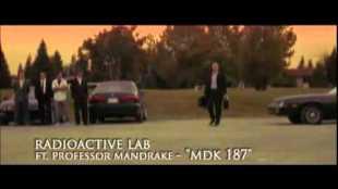 wal-martian-professor-mandrake-and-more-malvolio-soundtrack-promo-video