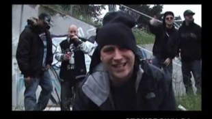 onyx-100-mad-present-snak-the-ripper-video