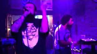 thavius-beck-2mex-my-intro-wont-destroy-you-live-at-sxsw