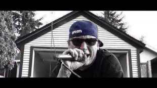 fatty-down-ft-snak-the-ripper-mos-eisley-dust-might-land-video