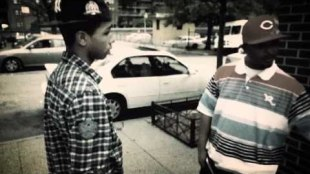 hell-razah-kids-in-the-street-video