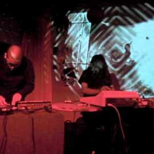 mourge-frkse-skrapez-and-walter-gross-live-videos