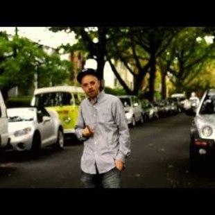 jeff-spec-my-story-video