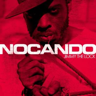 nocando-jimmy-the-lock