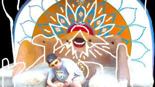 The Swoop (DJ Weezl) - Bone Henge