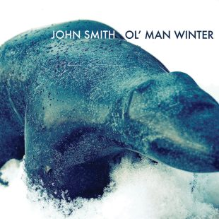 "John Smith - ""Thirstday"""