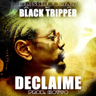 declaime-dr-shrooman-aka-black-tripper-prod-koyto