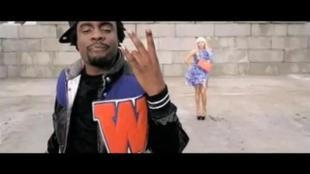 wale-f-lady-gaga-chillin-skratch-bastid-remix