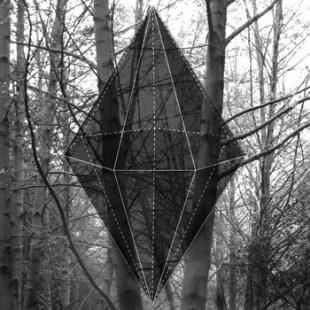 nathaniel-eras-the-diamond-shaped-ep