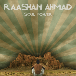raashan-ahmad-crown-city-rockers-soul-power